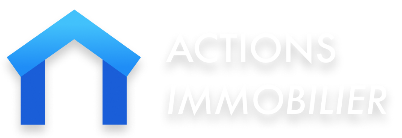 Actions Immobilier