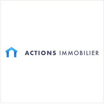 Actions Immobilier /